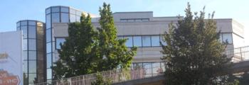Ouverture d'une agence à Valence